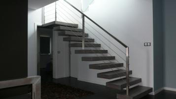 10 escadaria 1