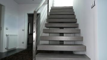 11 escadaria 2
