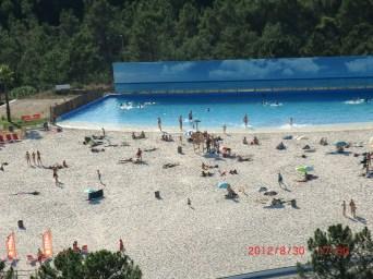 praia 2