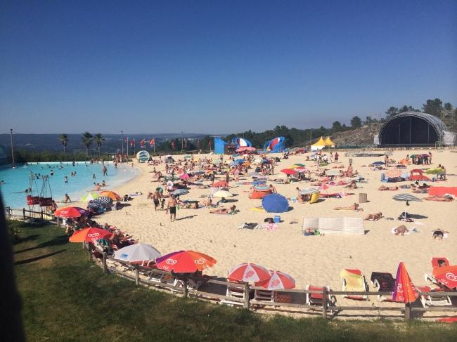 praia 3
